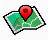MAP BASED SEARCH